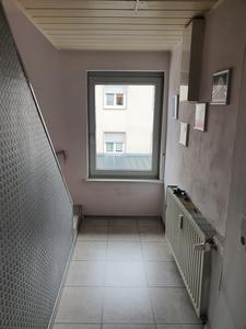 Zimmer in Studenten WG - Offenburg