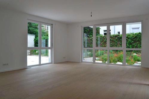 REMAX - Luxus Apartment in bester Frankfurter Lage, Holzhausenviertel - Frankfurt am Main