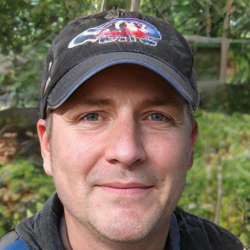Lucas Meier