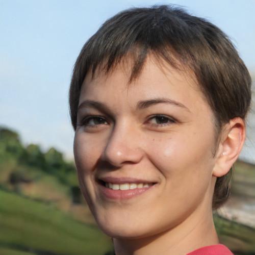 Melanie  Schmith